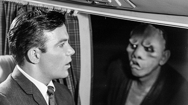 Top 10 Best Classic Twilight Zone Episodes