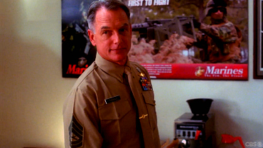 Memorable NCIS Undercover Moments