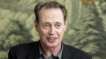 Steve Buscemi, Tom Hiddleston Announced As Late Show Guests