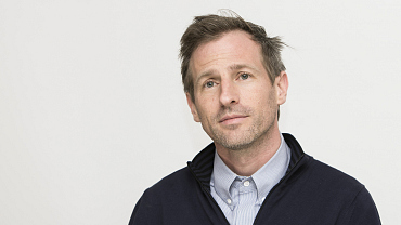 Spike Jonze, Octavia Spencer Announced As Late Show Guests