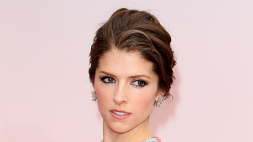 Anna Kendrick, Melissa McCarthy Announced As Late Show Guests