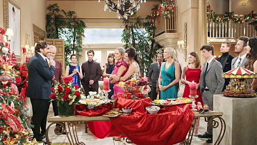 Sneak Peek Of B&B Next Week: Dec. 18-22