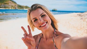 Survivor Season 34 Castaways Share Their Most Incredible Selfies