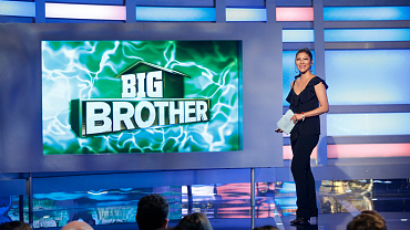 Big Brother 20 Trivia For Week 4: The Bros Have To Go