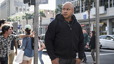 Everything We Know So Far About Sam Hanna\'s Past