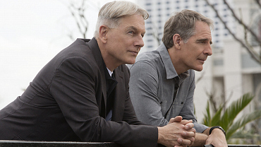 Your Guide To 25 Epic NCIS Crossovers
