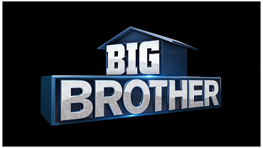 All The Best First-Time Moments Throughout Big Brother History