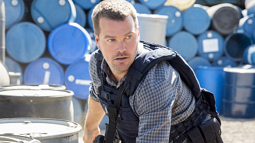 15 Reasons Callen Is The Hero We Need