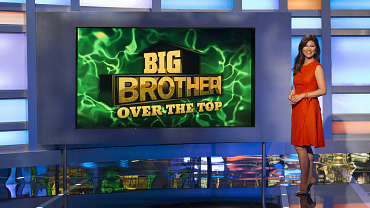 Here\'s What You Missed If You Didn\'t Watch The Premiere Of Big Brother: Over The Top