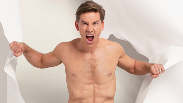 Brian Dietzen Of NCIS Is Handsome And Humble—And These Photos Prove It!