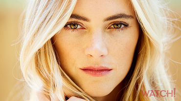 NCIS\' Emily Wickersham Is Oh-So-Pretty In These New Photos