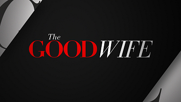 9 Things To Know Before The Good Wife\'s Final Episodes