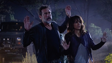 Coded Messages Revealed On Extant