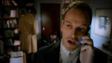 First Look: Families Do Keep Secrets On Elementary
