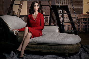 15 Things Every Good Wife Fan Is Thankful For