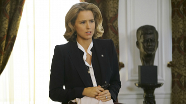 5 Burning Questions Before The Season 3 Premiere Of Madam Secretary