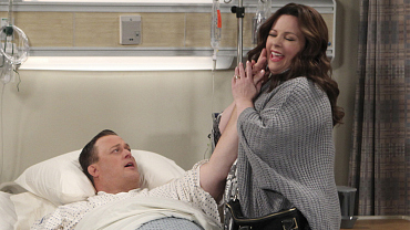 Mike & Molly's Valuable Relationship Advice For Every Couple