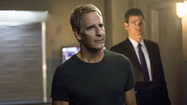 First Look: A Explosive Season Finale On NCIS: New Orleans