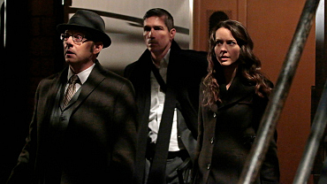 Where We Last Left Off With Person Of Interest