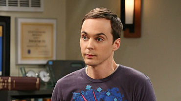 21 Reasons Why We Wish Sheldon Cooper Was Our Best Friend