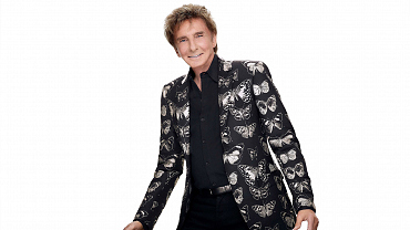 Get Tickets To Barry Manilow's Las Vegas Residency