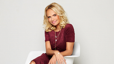 See Kristin Chenoweth Live On Tour