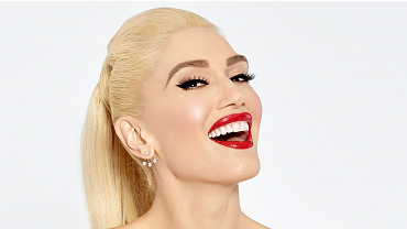 Learn More About Gwen Stefani's Partnership With Cure 4 The Kids