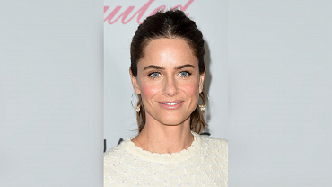 Get Tickets To See Amanda Peet's New Play In Los Angeles