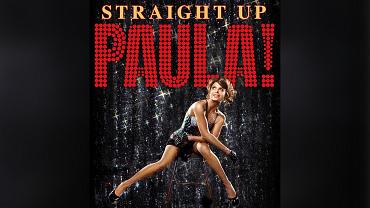 Catch Paula Abdul On Tour