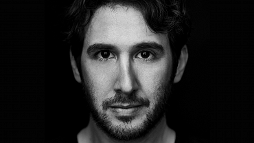 Get Your Tickets To See Josh Groban Live On Tour