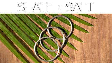 Slate + Salt $100 Gift Card