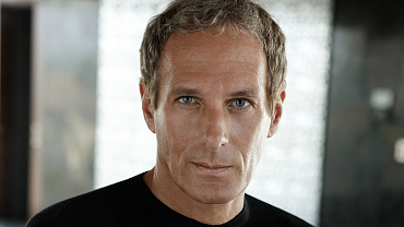 Catch Michael Bolton On Tour