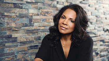 Here's When You Can See Audra McDonald Perform Live