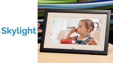 Skylight Frame Gift Certificate