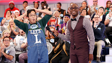 These Excited Game Show Winners Will Bring A Smile To Your Face