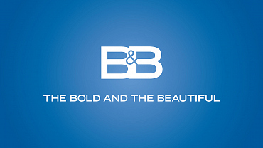 Tell Us What You Think Of The Bold And The Beautiful