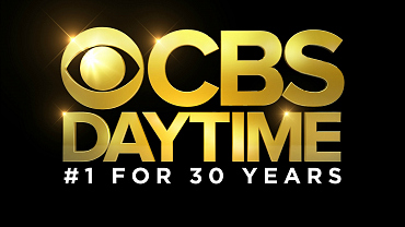 CBS Daytime No. 1 For 30 Years Exhibit To Debut At Paley Center