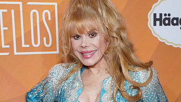 Don't Miss Charo Live In San Francisco