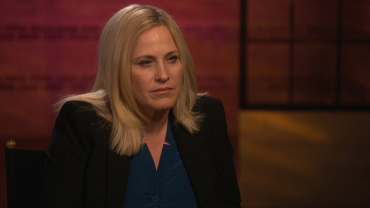 Get To Know Patricia Arquette