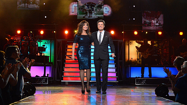 Catch Donny And Marie Osmond On The Road This Summer
