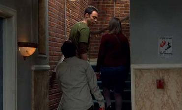 6 Topics Tackled in The Big Bang Theory Premiere
