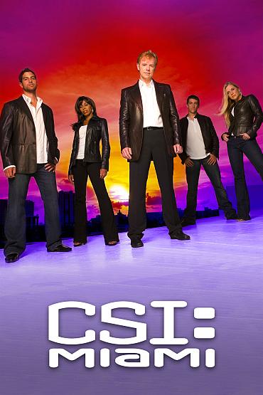 CBS Dramas - CBS com