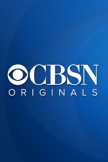 CBSN Originals on FREECABLE TV