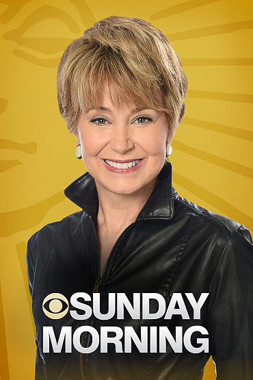 CBS Sunday Morning on FREECABLE TV