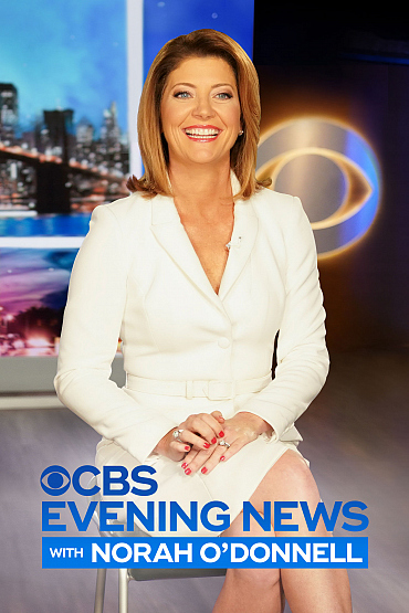 CBS This Morning - CBS com