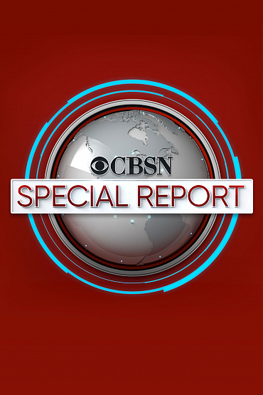 CBS News Specials on FREECABLE TV