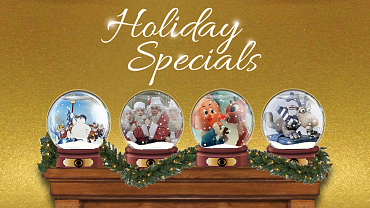 about holiday specials - Christmas Shows On Tv Tonight