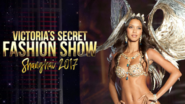 Victoria S Secret Fashion Show Cbs Stream