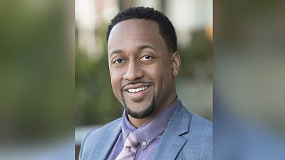 Here's How Jaleel White's Talent Spans Screens, Sports, And Show Biz