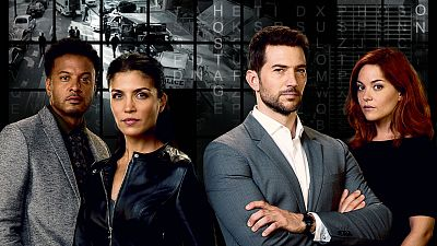 CBS Negotiates The Release Of Ransom Season 2